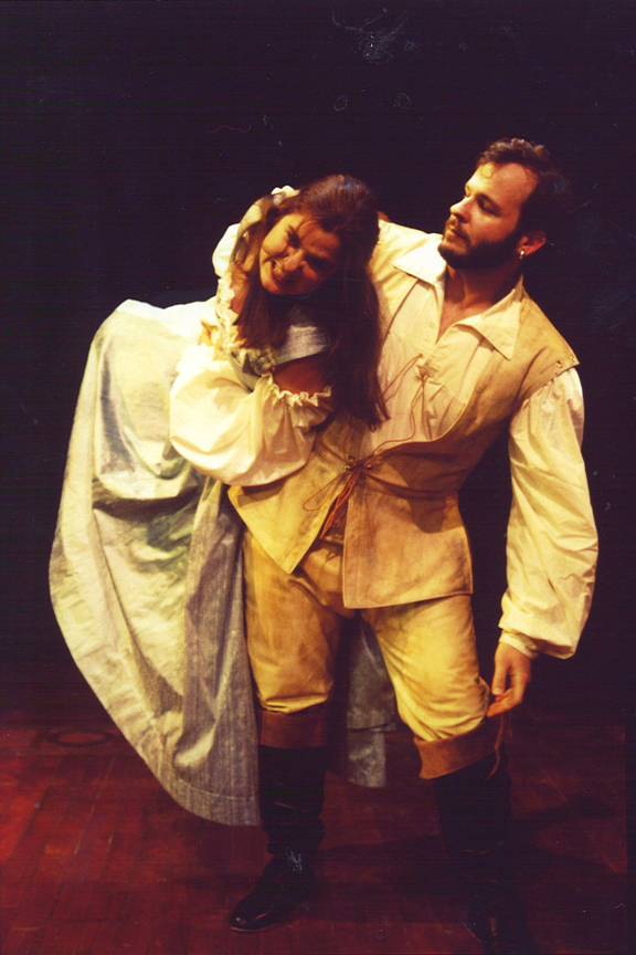 2000_TamingOfTheShrew_1