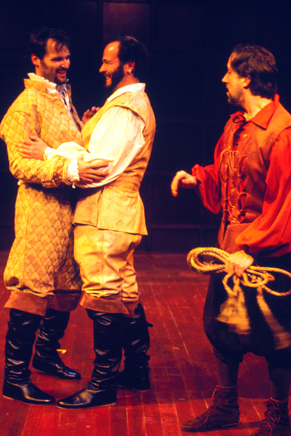2000_TamingOfTheShrew_2