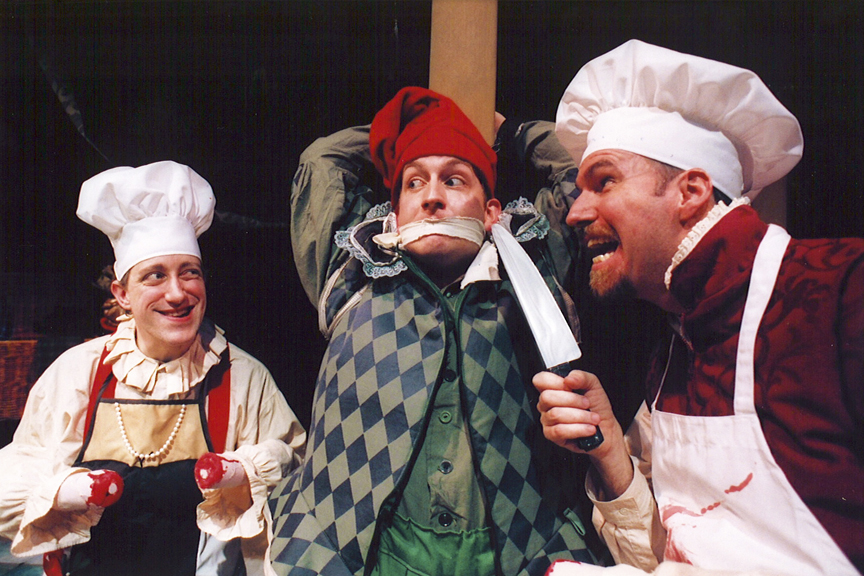 2004_CompleteWorksOfWilliamShakespeareAbridged_1