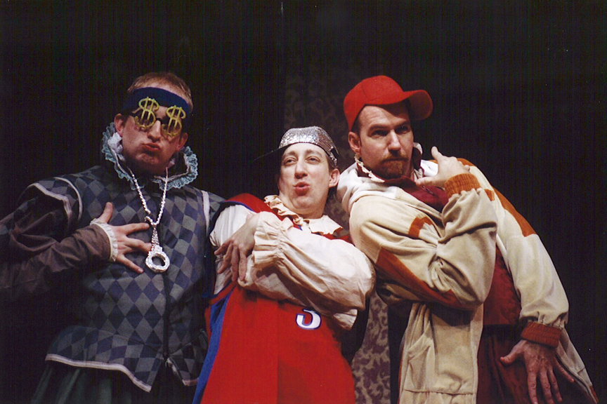 2004_CompleteWorksOfWilliamShakespeareAbridged_2
