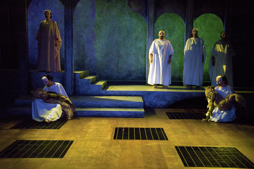 2008_Pericles_5