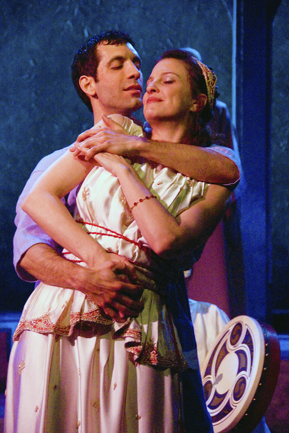 2008_Pericles_6